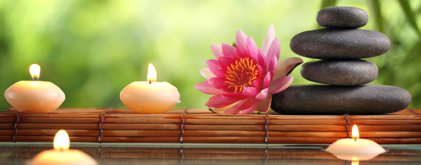 Afbeeldingsresultaat voor thaise massage